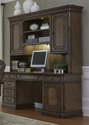 Liberty Furniture Amelia Main Image