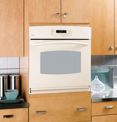 GE PT916DRCC Single Wall Oven |Appliances Connection