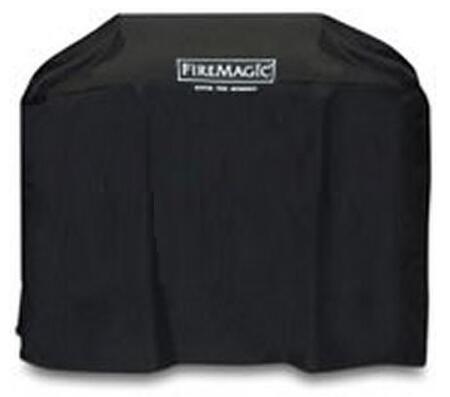 FireMagic 2512520