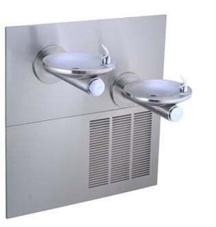 Elkay ERPBMV28K  Sink