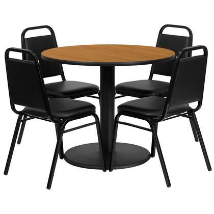 Flash Furniture RSRB1003GG