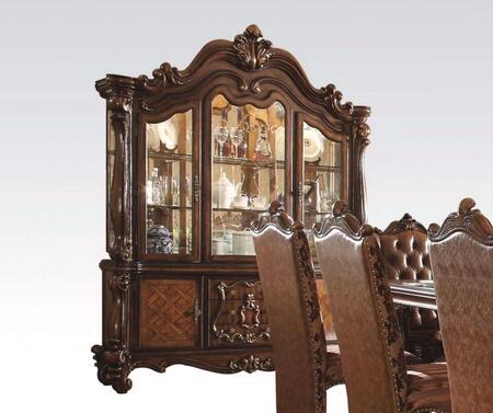 Acme Furniture 61104