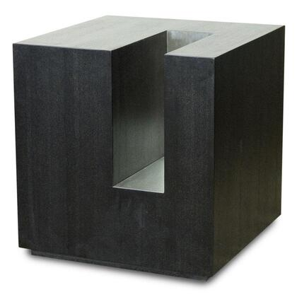 Diamond Sofa CE406  End Table