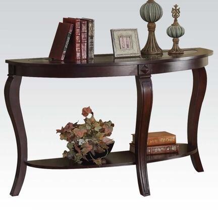Acme Furniture 00453