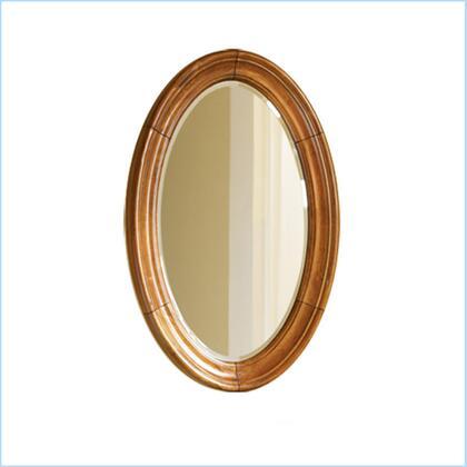 Kaco 7252200P  Mirror