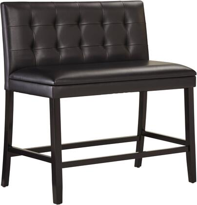 Standard Furniture Caspian Main Image