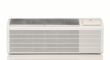 Friedrich PDE15R5SF Wall Air Conditioner Cooling Area,