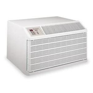 Friedrich WE10C33 Wall Air Conditioner Cooling Area,
