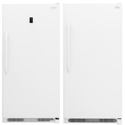 Frigidaire 655580 Kitchen Appliance Packages