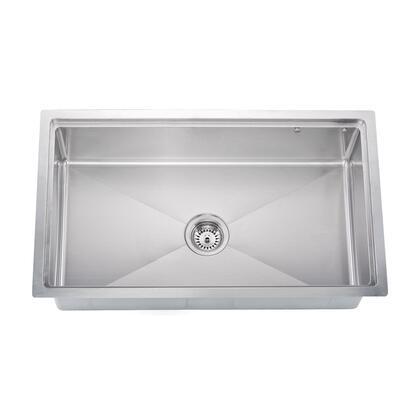 Dawn SRU311710  Sink