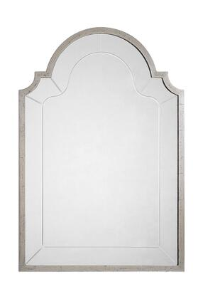 Ren-Wil MT1310  other Portrait Wall Mirror