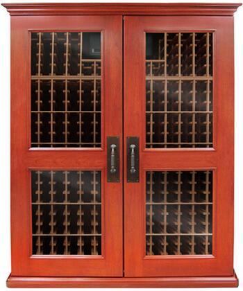 "Vinotemp VINOSONOMA800LU 79"" Wine Cooler"
