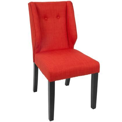 Cool Lumisource Dcrsrowlo2 Camellatalisay Diy Chair Ideas Camellatalisaycom