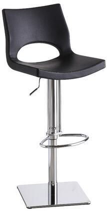 JandM Furniture 32 Swivel Bar Stool (8)