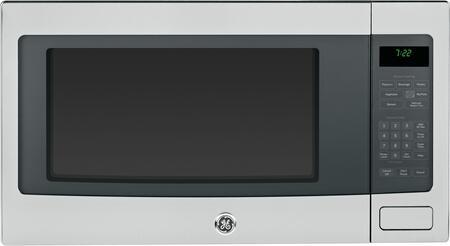 GE Profile PEB7226SFSS Countertop Microwave