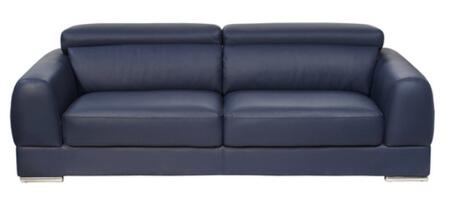 Diamond Sofa chicagosofawng Chicago Series  Sofa
