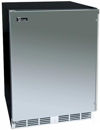 "Perlick HC24WB2RDontUse 23.875"" Built-In Wine Cooler"