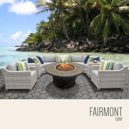 FAIRMONT 08f GREY