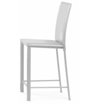 Zuo 107311 Arcane Series  Dining Room Chair