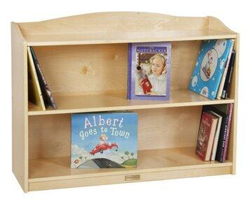 Guidecraft G6477  Bookcase