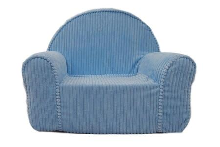 Fun Furnishings 603X My First Chair Chenille