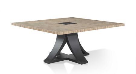 Allan Copley Designs 3070304
