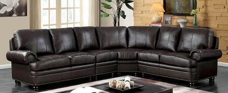 Furniture of America Edith Main Image