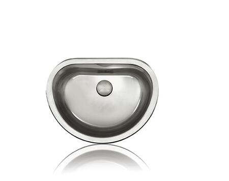 Lenova SSB3 Bath Sink