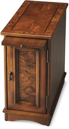 Butler 1476101 Masterpiece Series Wood Chest
