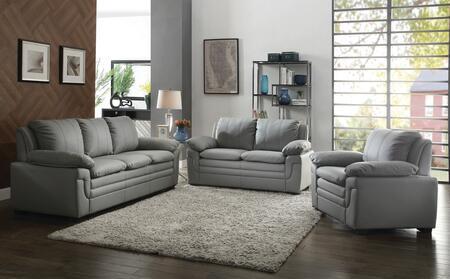 Glory Furniture G271SET Living Room Sets
