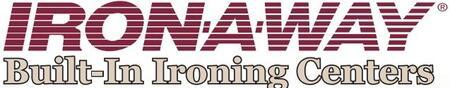 Iron-A-Way 0015xx Swivel Board Assembly
