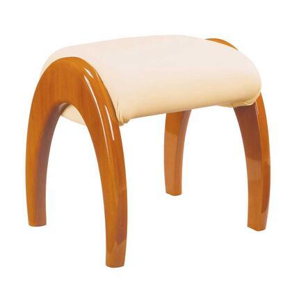Global Furniture USA EMILYKIDSCHS