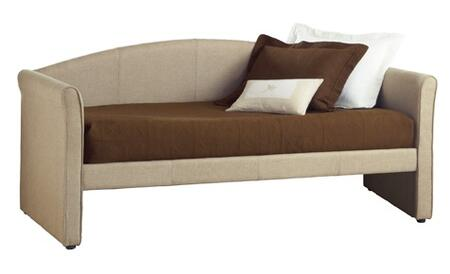 Hillsdale Furniture 1017DB Siesta Series  Daybed Bed