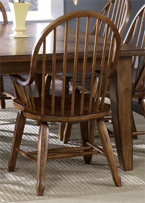 Liberty Furniture Treasures Main Image