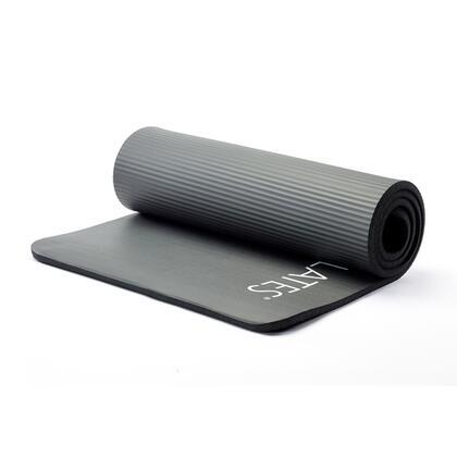 MERRITHEW ST0217X Deluxe Pilates Mat
