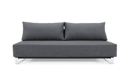 Innovation 94749404C73682 Reloader Series  Sofa