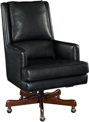 Carilion Tune Executive Swivel Tilt Chair