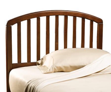 Hillsdale Furniture 1593HFQR Carolina Series  Open-Frame Bed