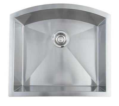 Blanco 516094 Kitchen Sink