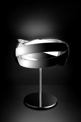 M 2997 Siso imagen table lamp estiluz