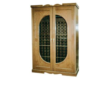 "Vinotemp VINO440MC 46""  Wine Cooler"