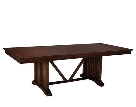 Artisan Loft Table