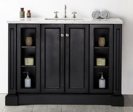 WH7248 E Cabinet only