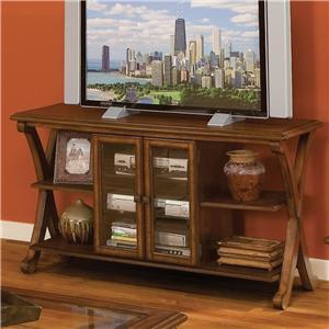 Standard Furniture 22846