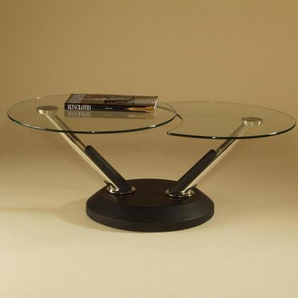Magnussen 38006 Contemporary/Modern Table