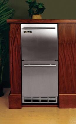 Perlick HP15RS6DNU  Compact Refrigerator