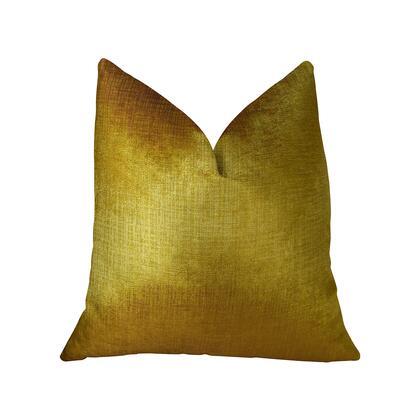 Plutus Brands Golden Bijou PBRAZ249