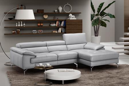 Fine J And M Furniture 18273Rhfc Short Links Chair Design For Home Short Linksinfo