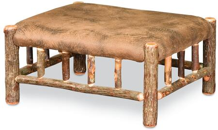Chelsea Home Furniture Gaige 420-1347 Front