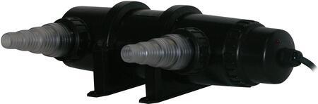 PLUV2000
